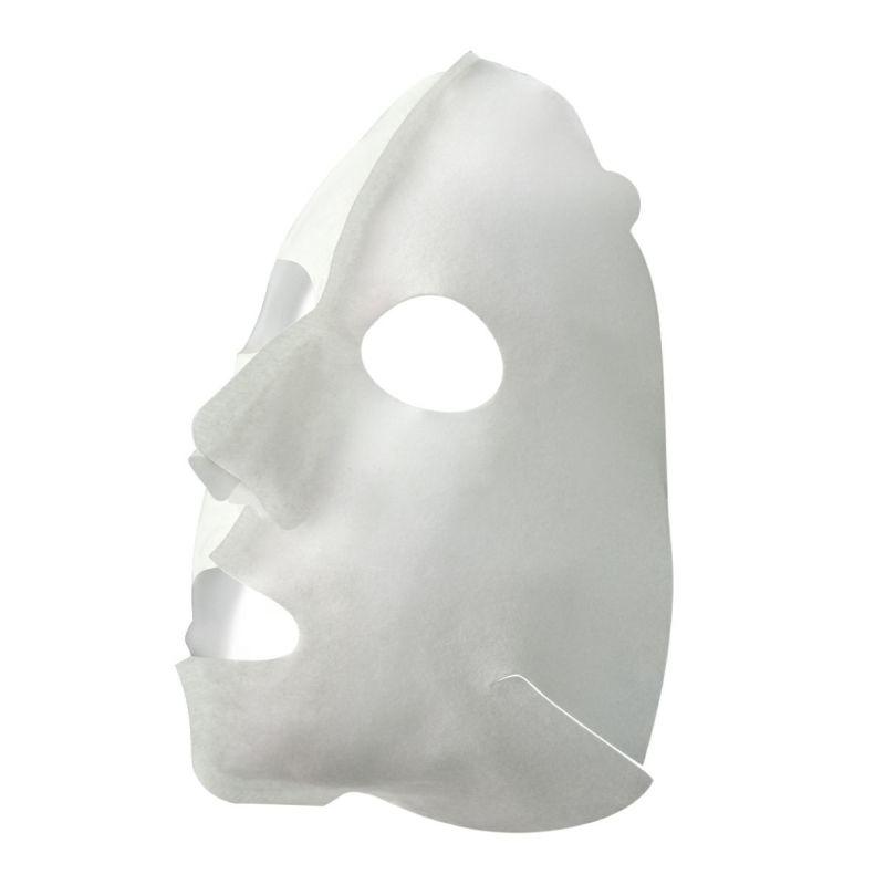 エムディア 3Dモイストプレミアムマスク