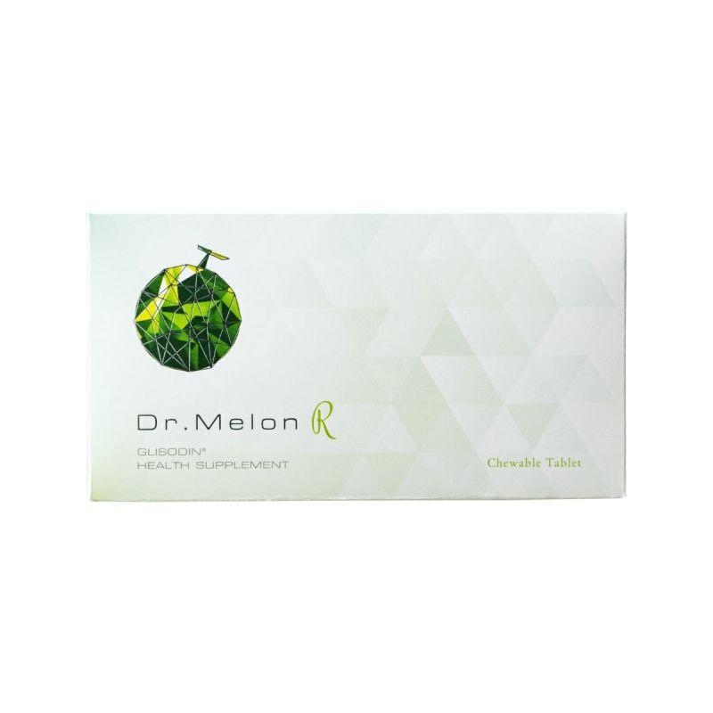 ドクターメロンR
