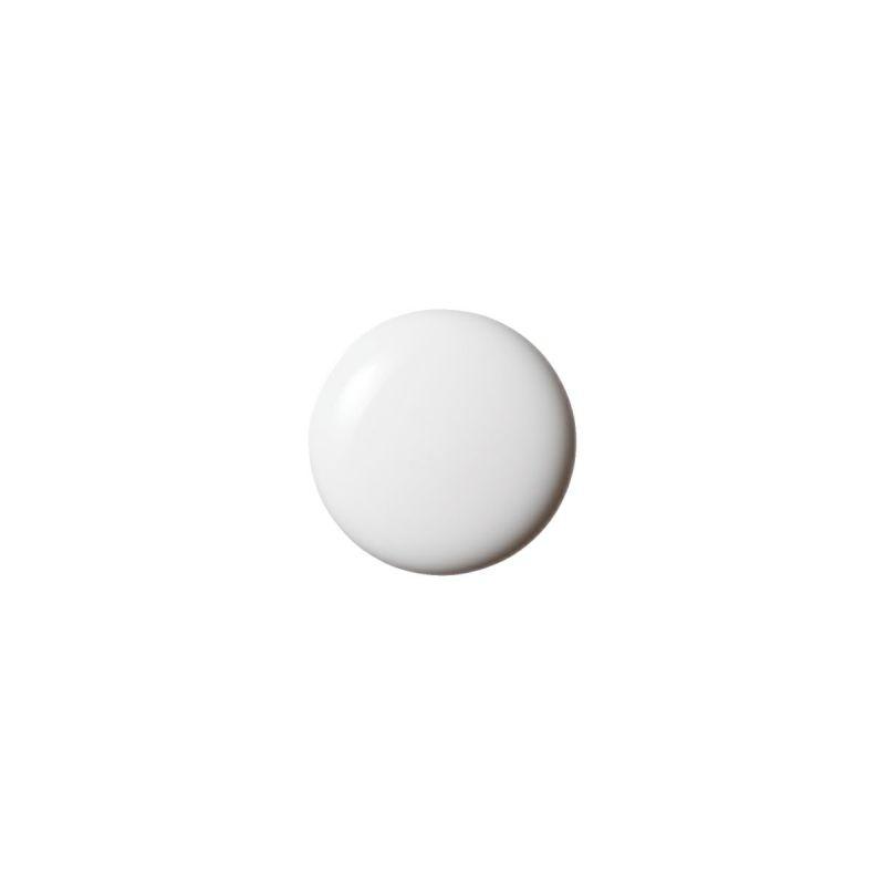 ナビジョンDR TAホワイトプロテクトUV