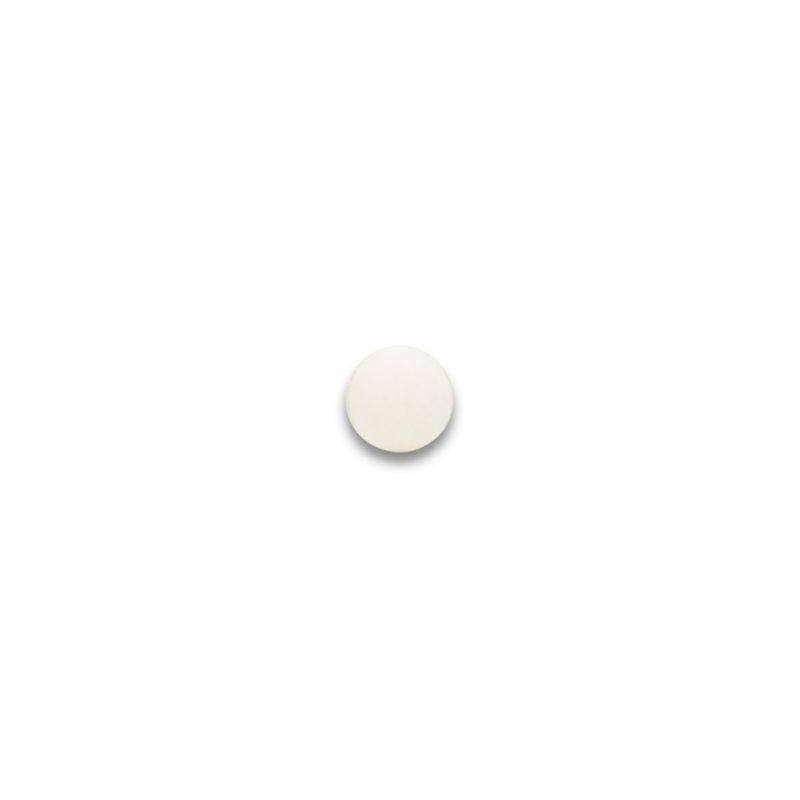 MSS DUO カルシウム&マグネシウム粉